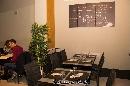 Sala ristorante Foto - Capodanno Ristorante Ancora Capodimonte Pisa Centro