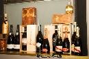 Cantina dei vini Foto - Capodanno Ristorante Ancora Capodimonte Pisa Centro