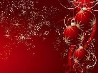 Pranzo di Natale Pisa