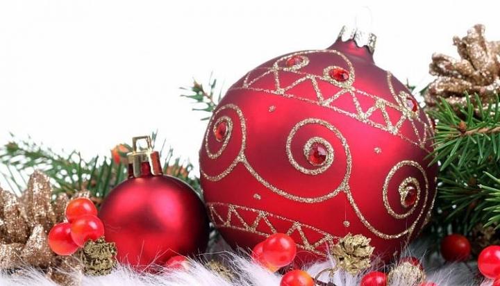 Eventi di Natale a Pisa Foto