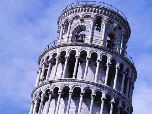 capodanno in appartamenti affitto a Pisa