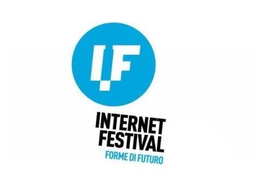 internet festival di pisa