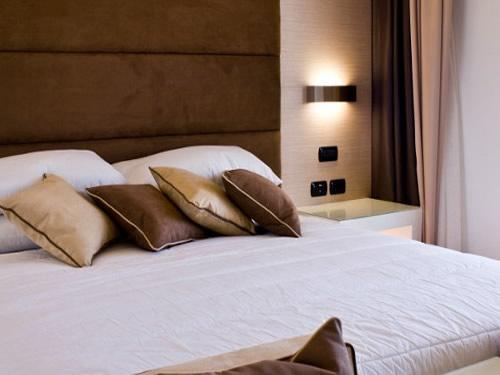 capodanno in hotel alberghi Pisa