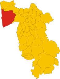 provincia di pisa foto